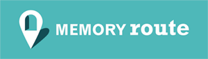 Memory Route