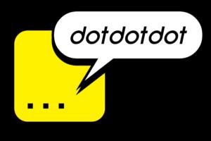 Logo dotdotdot